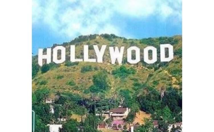 Голливуд не может работать полноценно из-за кризиса