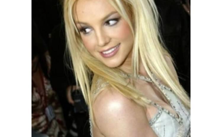 Свое 27-летие Бритни отметит на ТВ-шоу