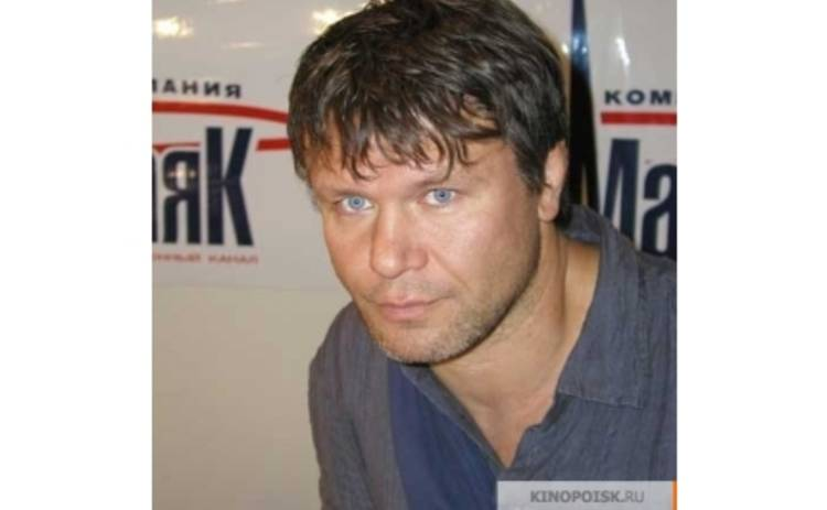 Олег Тактаров устроит драку, и не одну