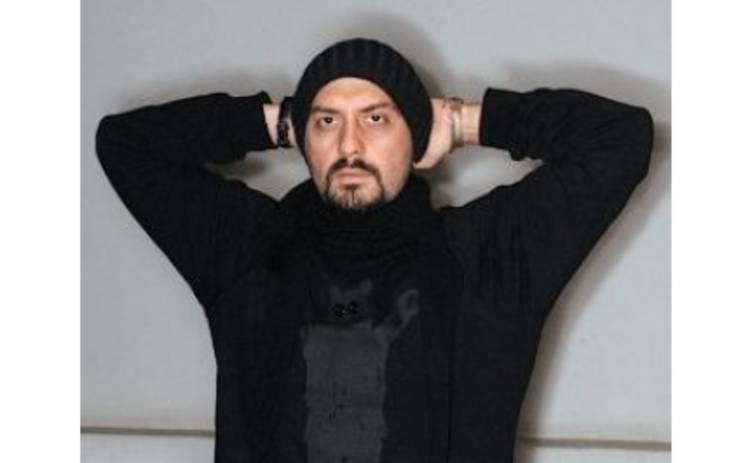 Кирилл Серебренников получил много денег за свой труд