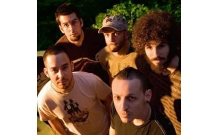 Linkin Park решили раскрутиться за счет сериала
