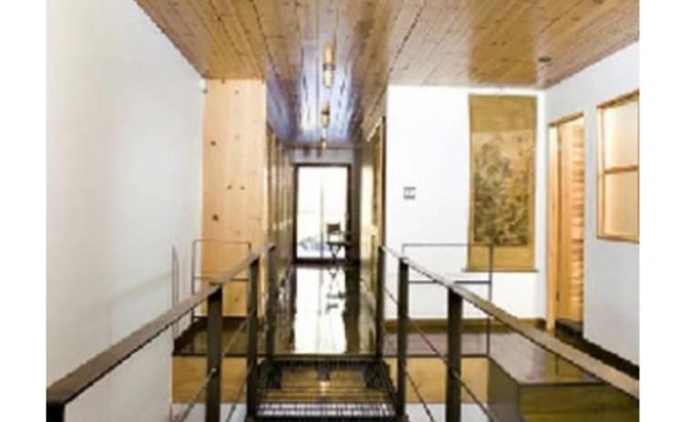 Холли Берри купила домик за $1,850,555