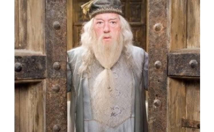 """Звезда """"Гарри Поттера"""" станет отцом в возрасте 68 лет"""