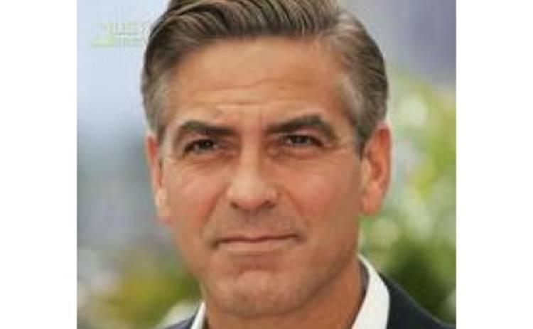 Джордж Клуни вернулся к бывшей подруге?