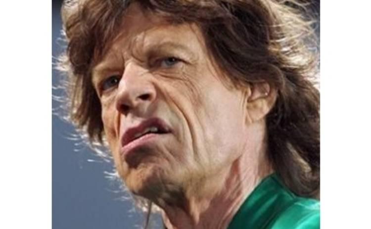Мик Джаггер недоволен фильмом о его рок-группе