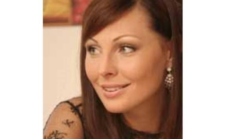 Даша Букина спасла свою тетю от смерти