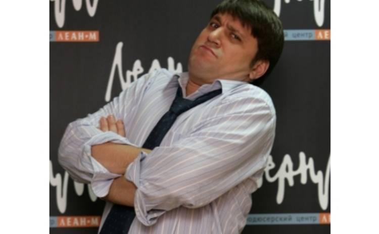 Виктор Логинов: