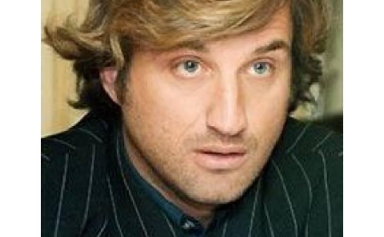 Отар Кушанашвили высказал все, что думает о Кикабидзе