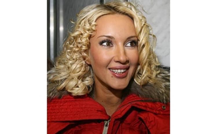 Лера Кудрявцева напилась транквилизаторов