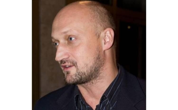 Гоша Куценко отдал 50 000 жертвам войны