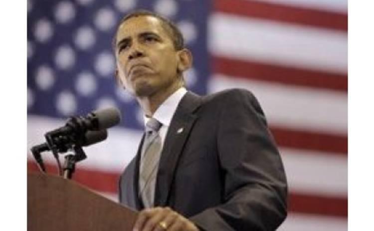 Реакция американских звезд на победу Обама