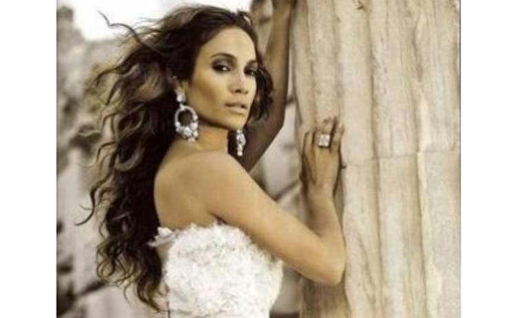 Дженнифер Лопез открыла секрет своей красоты