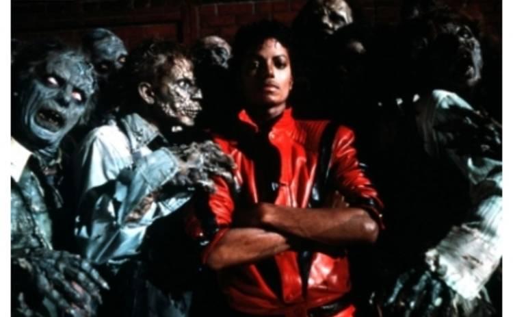 Из песни Майкла Джексона сделают масштабную постановку