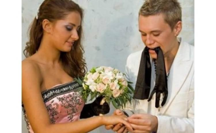 Беременной жене Зацепина стало плохо на его концерте