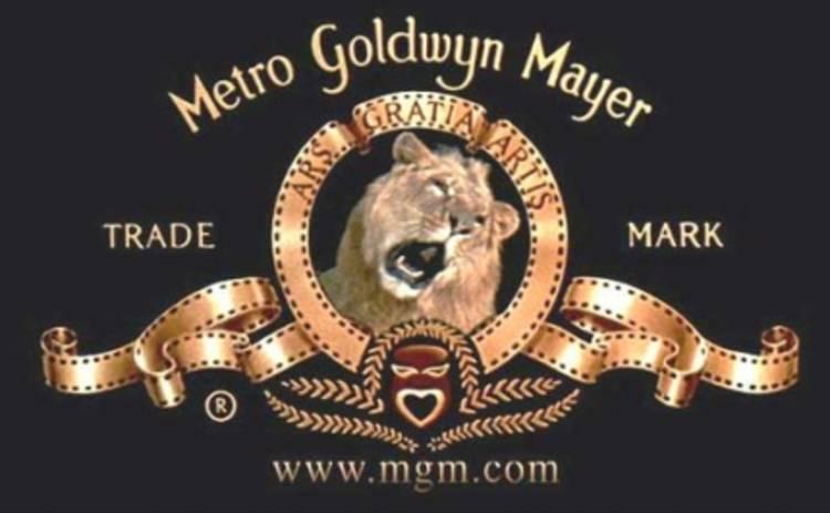 Все фильмы MGM теперь можно посмотреть на YouTube