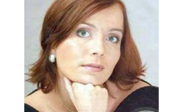Екатерина Семенова часто меняет мужчин