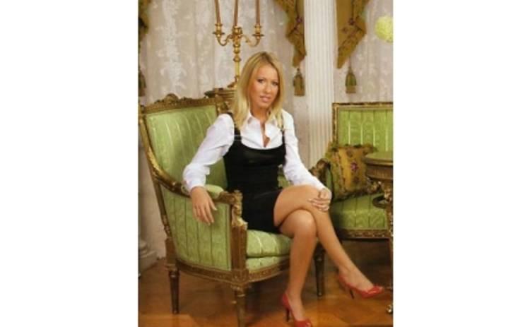 К 30 годам Собчак выйдет замуж