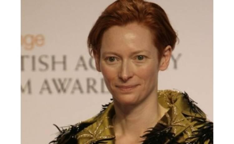 Оскароносная актриса возглавит жюри на Берлинале