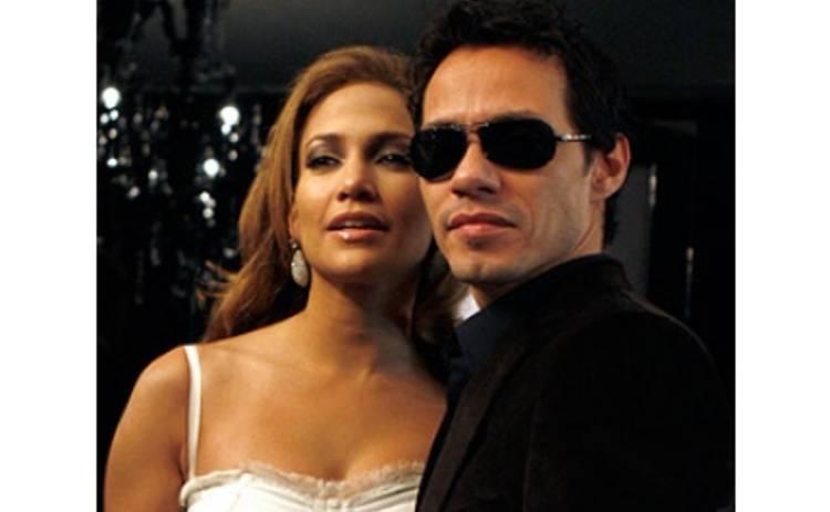 Лопес и Энтони хотят снова стать родителями