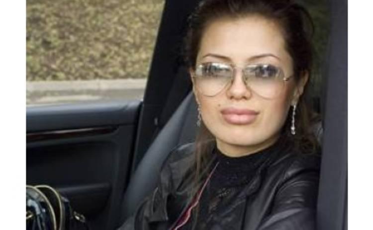 Виктория Боня попала на деньги из-за хамства