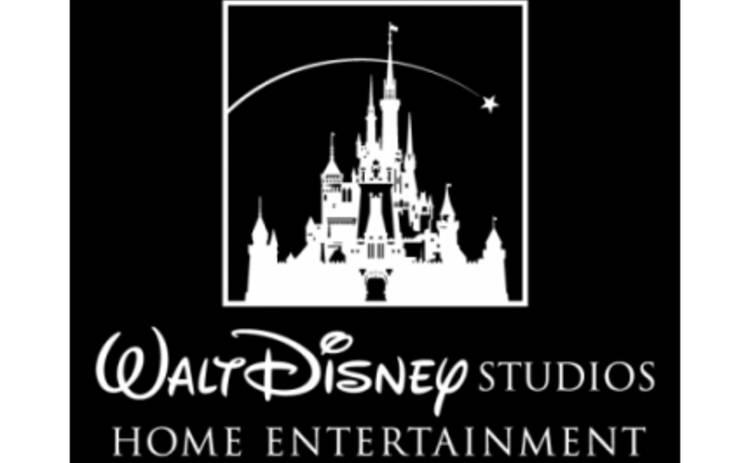 Disney экранизирует комедию о самом надоедливом