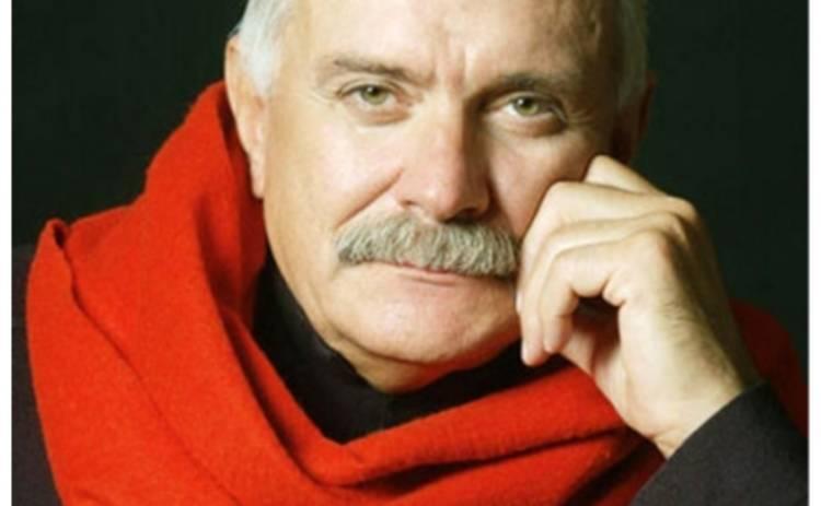 Никита Михалков не захотел Ингеборгу Дапкунайте