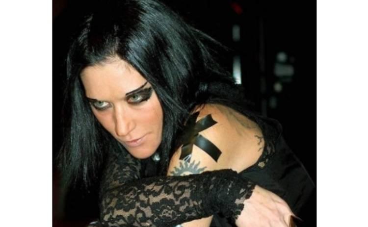 Телеканал ТЕТ раскроет мистику певицы Линды