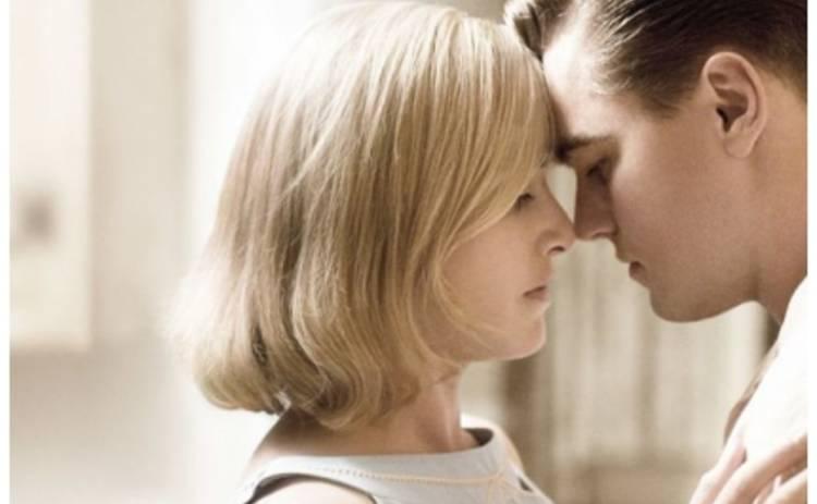 ДиКаприо называет Кейт Уинслет лучшей актрисой своего поколения