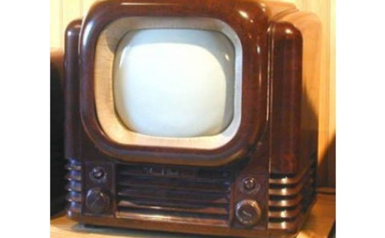 Ученые выяснили, как, когда и почему украинцы смотрят телевизор