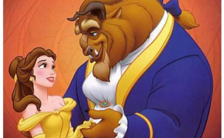 """Disney реанимирует """"Красавицу и чудовище"""" в формате 3D"""