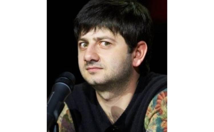 Михаил Галустян: