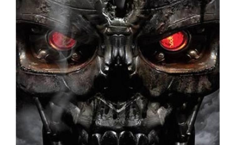 Terminator Salvation станет компьютерной игрой
