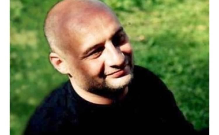 Говорухин показал студентам фильм за три месяца до премьеры