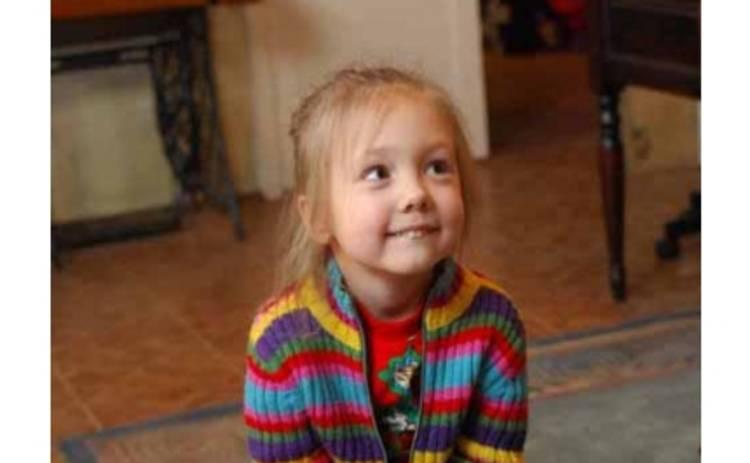 Пуговке исполнилось 7 лет