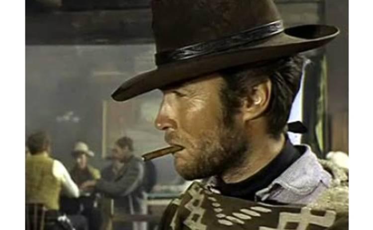 Клинт Иствуд распрощался с прежней работой
