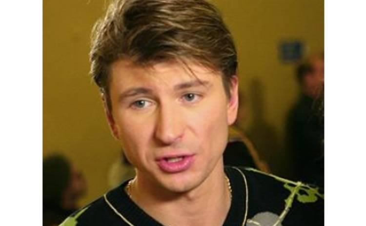 Алексей Ягудин видит себя в роли актера