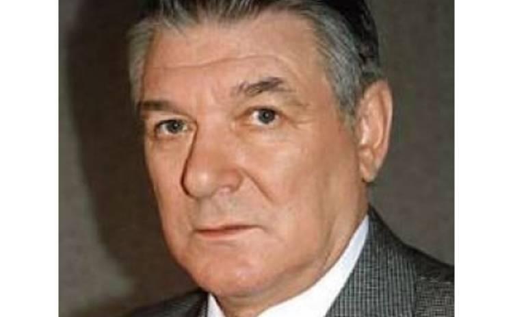 Александр Белявский тяжело болен