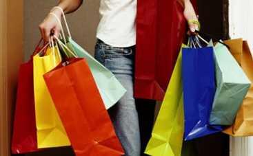 Звездный шоппинг: Коляденко любит скидки, но покупает куртки ценой в BMW