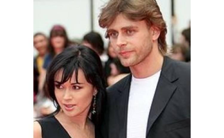 Анастасия Заворотнюк беременна?