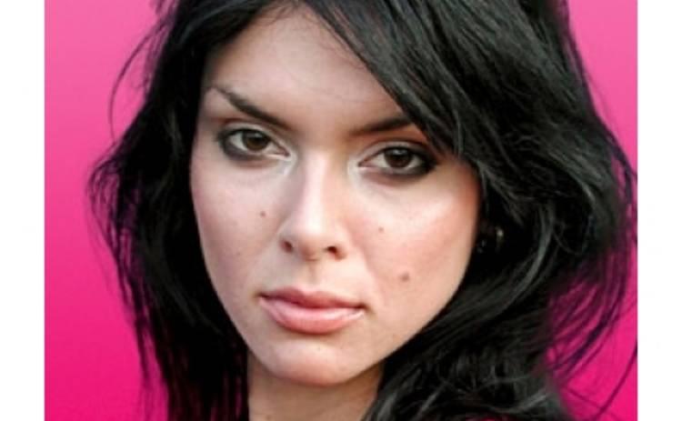 Виктория Карасева пыталась покончить с собой