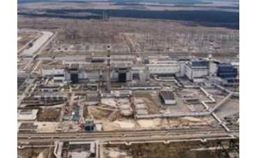 Кубинцы создали фильм о Чернобыле