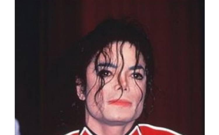 Золотая жизнь » Фильм о смерти Майкла Джексона