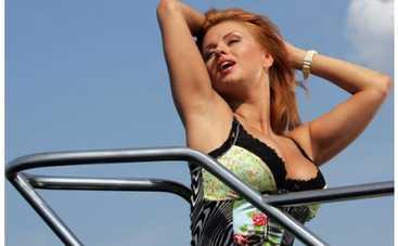 Анне Семенович помогла баня и голодание