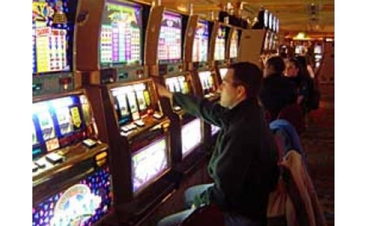 Безкоштовний бонус казино онлайн