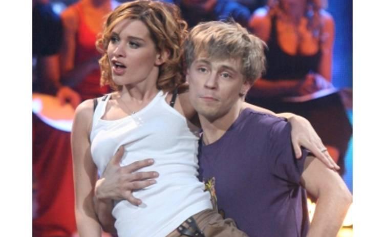 Александр Головин не будет танцевать с Ксенией Бородиной?