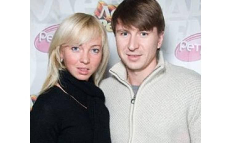Ягудину с Тотьмяниной помешали пожениться