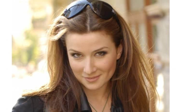 Жанна Бадоева станет новым лицом ТЕТа?