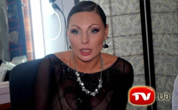 Наталья Бочкарева есть килограммами