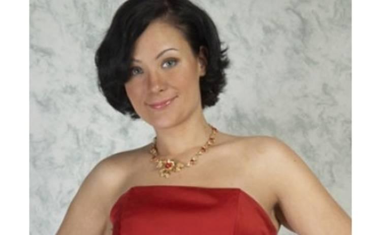 Киевлян проконсультирует автор популярной системы похудения