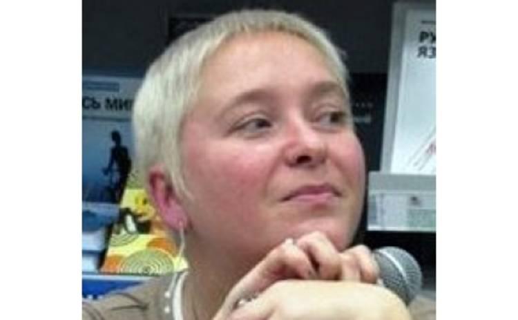 Писатель-гинеколог везет в Киеве новые книги